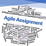 Agile-Assignment-03