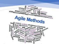 Agile-Methods