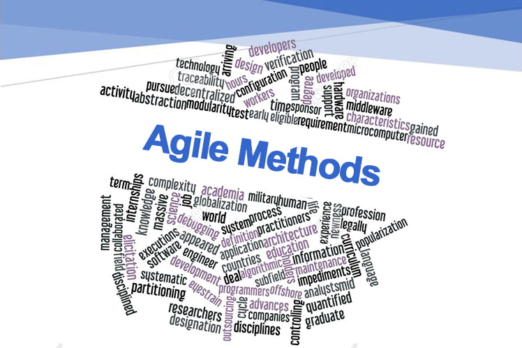 Agile-Methods