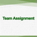 DevOps Team Assignment