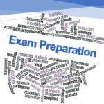 SE-Exam-Preparation