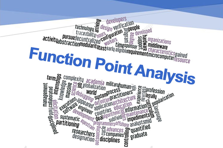 SEFunction-Point-Analysis