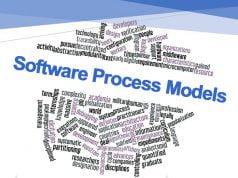 Software-Process-Models