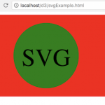 svgExample1