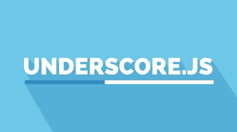 underscore_js